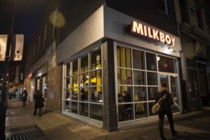 milkboy-exterior-winter